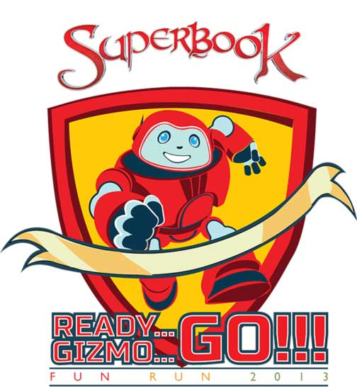 ready-gizmo-go-2013-poster