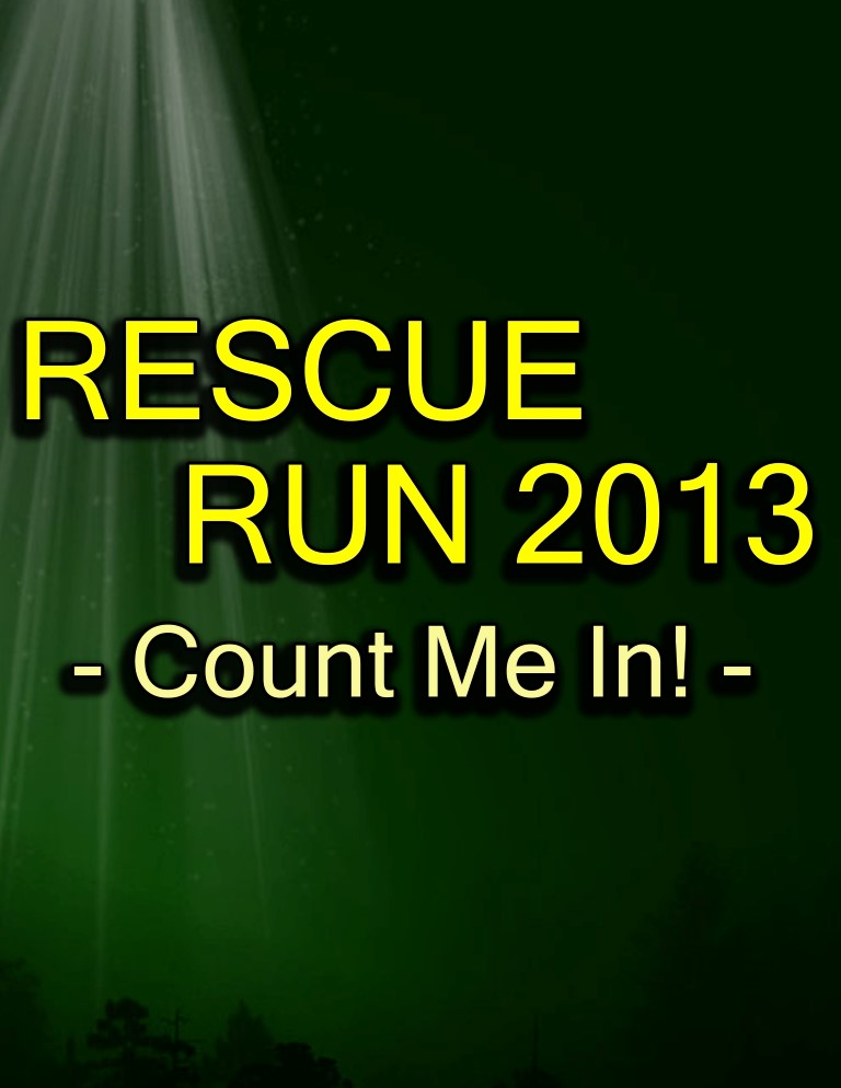 rescue-run-yolanda-2013 (Medium)