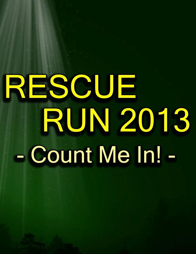 rescue-run-yolanda-2013 (Medium)