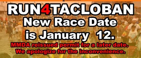 run-4-tacloban-2013-fb