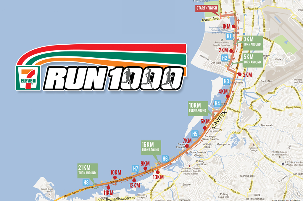 run800_race_map-1024x680-C