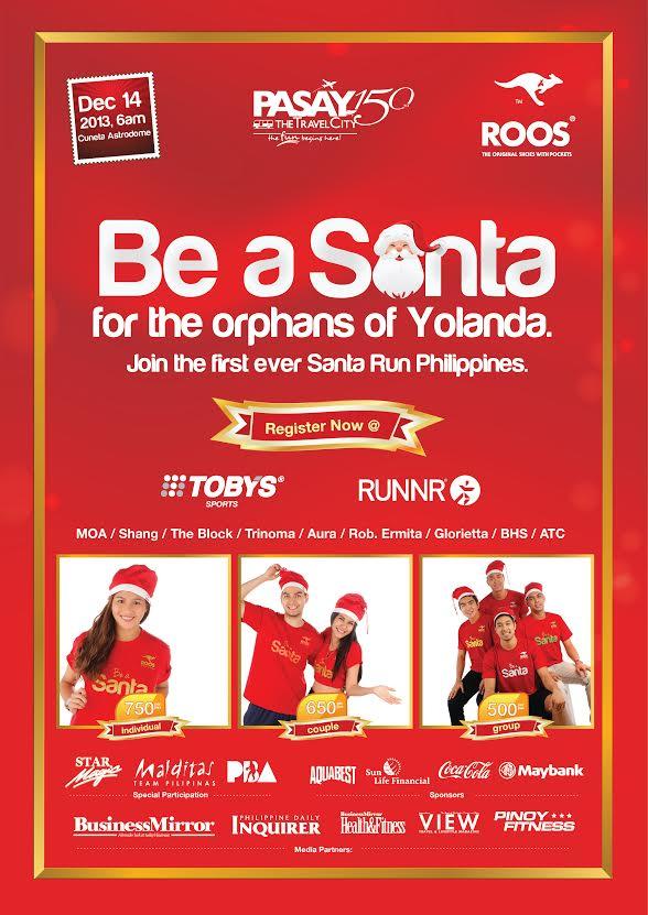 santa-run-2013-poster-update2