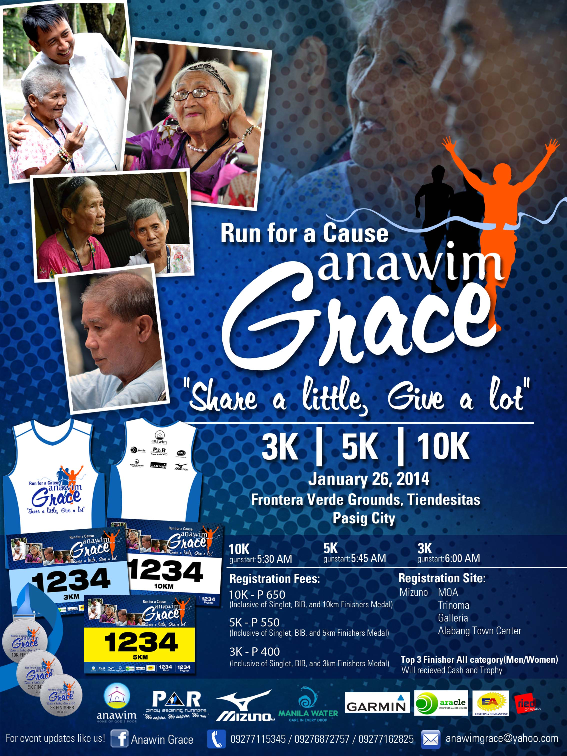 share-a-little-give-a-lot-fun-run-2014-poster