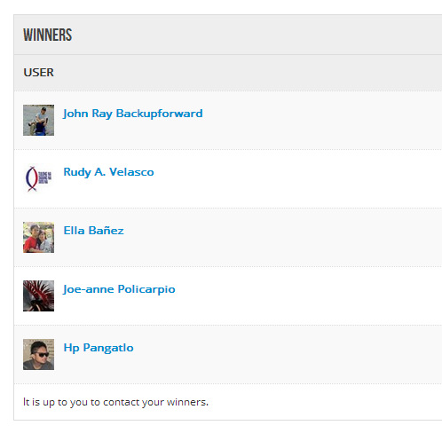 st-lukes-kit-winners