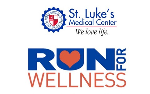 st-lukes-run-for-wellness-cover