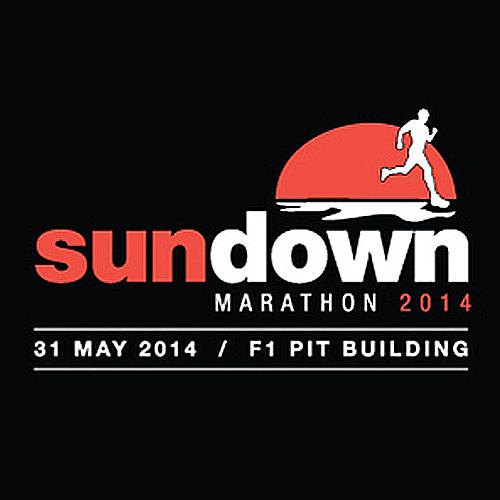 sundown-marathon-2014-poster2