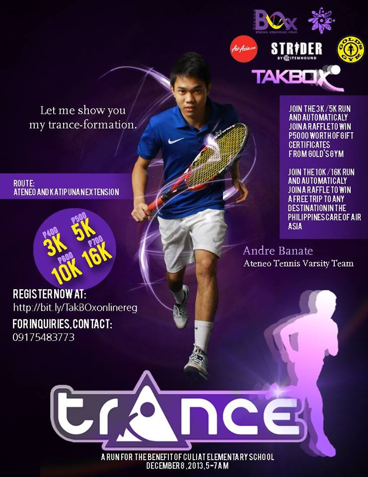 takbox-trance-2013-poster