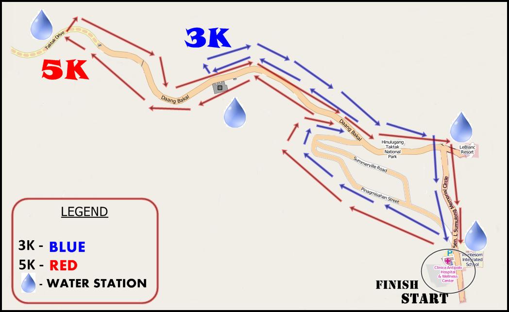 taktakbo-sa-antipolo-2-2013-route-map