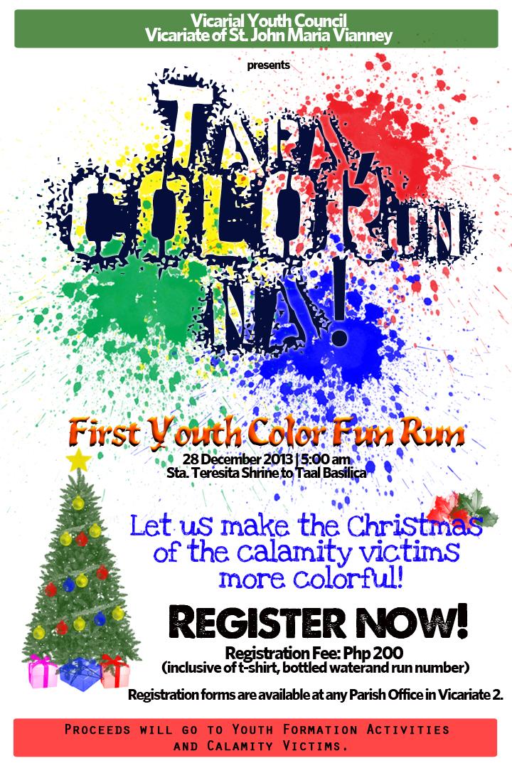 tara-color-run-na-2013-poster