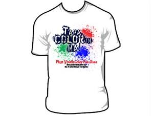 tara-color-run-na-2013-shirt-design