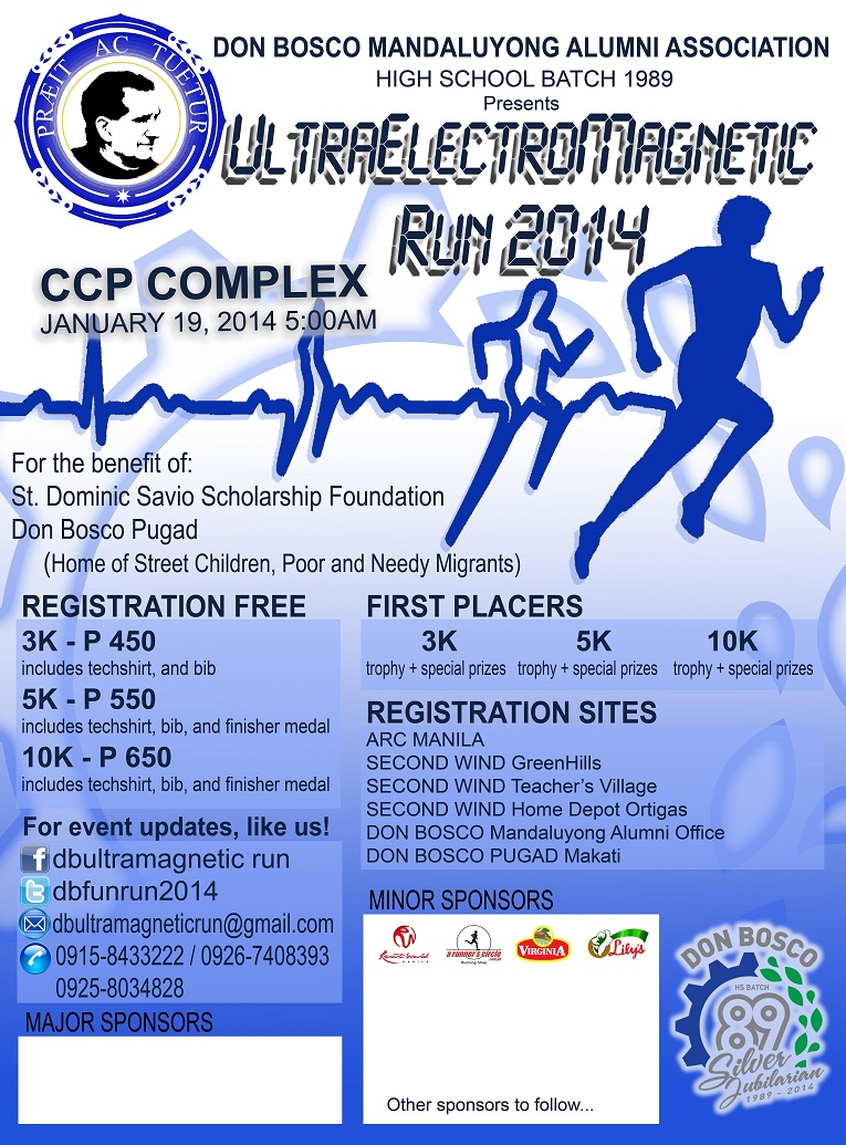 ultramagnetic-run-2014-poster