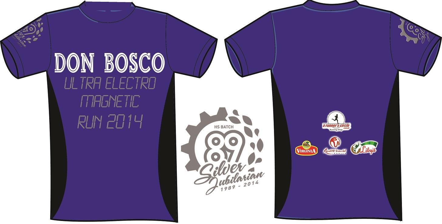 ultramagnetic-run-2014-shirt-design