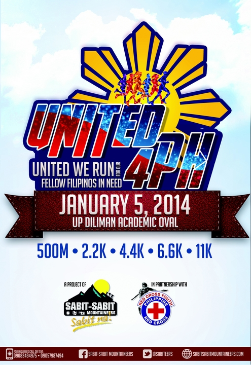 united-for-ph-2014-poster