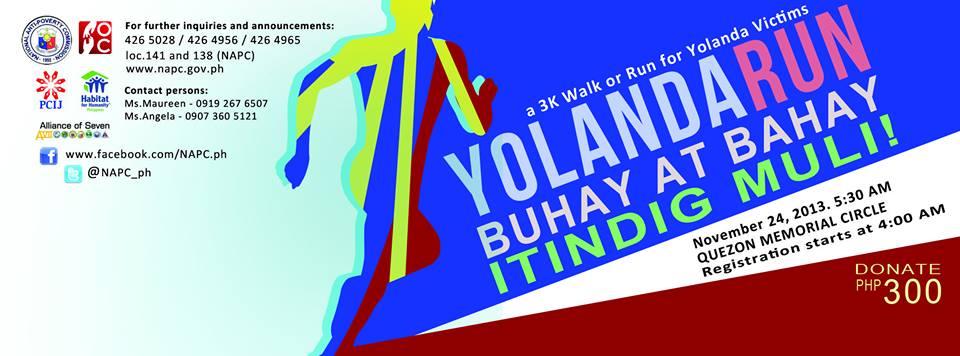yolanda-run-buhay-at-bahay-itindig-muli-2013-poster