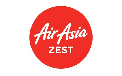 zest-to-airasia-zest-cover