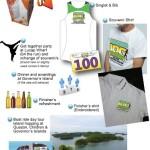 100-islands-100k-ultra-international-marathon-2014-registration-package