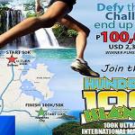 100k-hundred-island-ultra