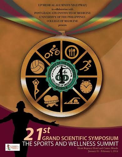 21st-grand-scientific-symposium-family-fun-run-event-2014-poster
