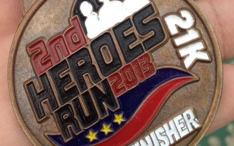 2nd-heroes-run-medal-2013