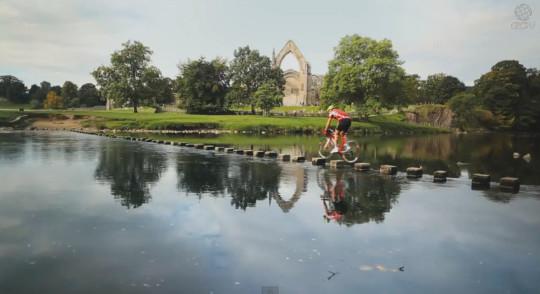 Bike-Party-Pics (1)