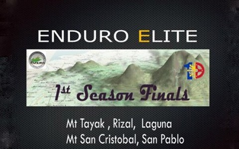 Enduro-Elite-2014-cover