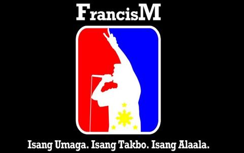 Francis-M-Run-2014-cover