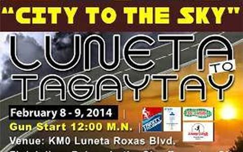 Luneta-to-Tagaytay-60Km-LU2TA-Midnight-Ultramarathon-2014-cover