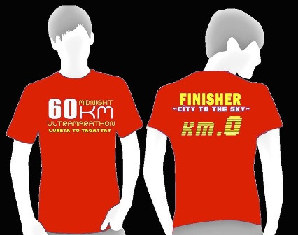 Luneta-to-Tagaytay-60Km-LU2TA-Midnight-Ultramarathon-Shirt