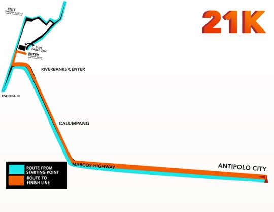 No-Speed-Limit-2014-21K-Route
