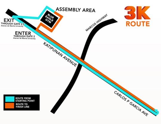 No-Speed-Limit-2014-3K-Route