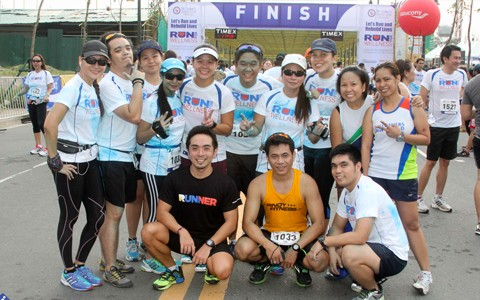 SL-Run-for-Wellness-2013-results-cover