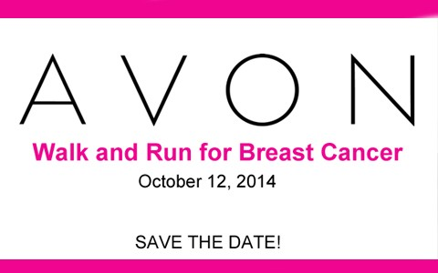 avon-run-2014-save-date-cover