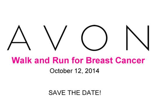 avon-run-2014-save-date-poster