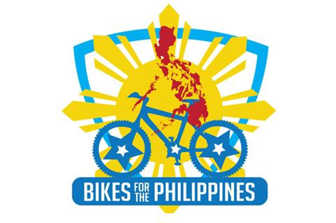 bikes-for-the-philippines