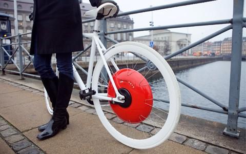 copenhagen-wheel-photo-cover