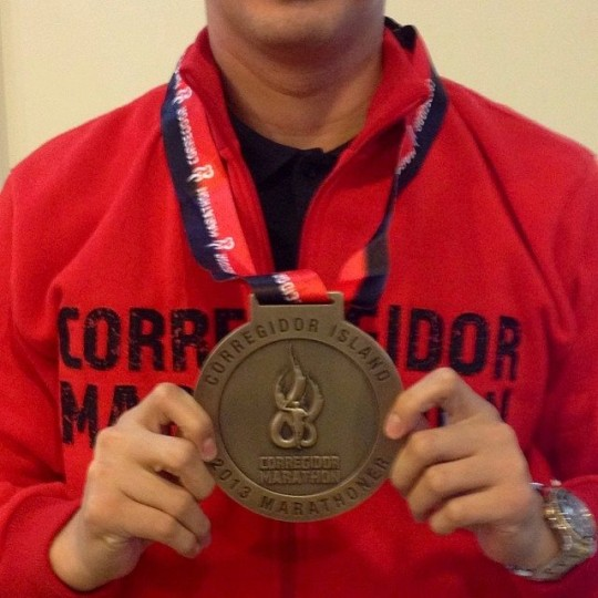 corregidor-marathon-medal-2013-actual