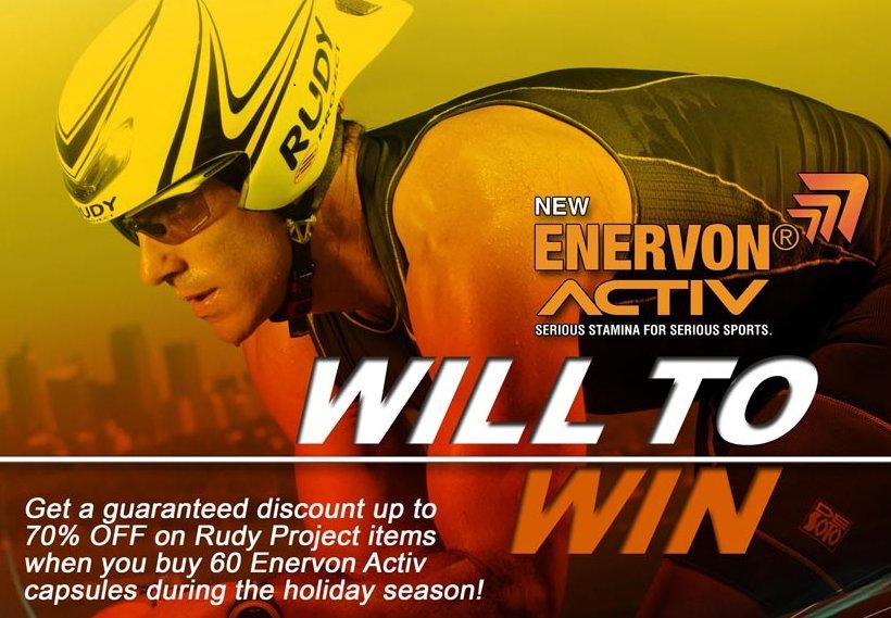 enervon-active-promo
