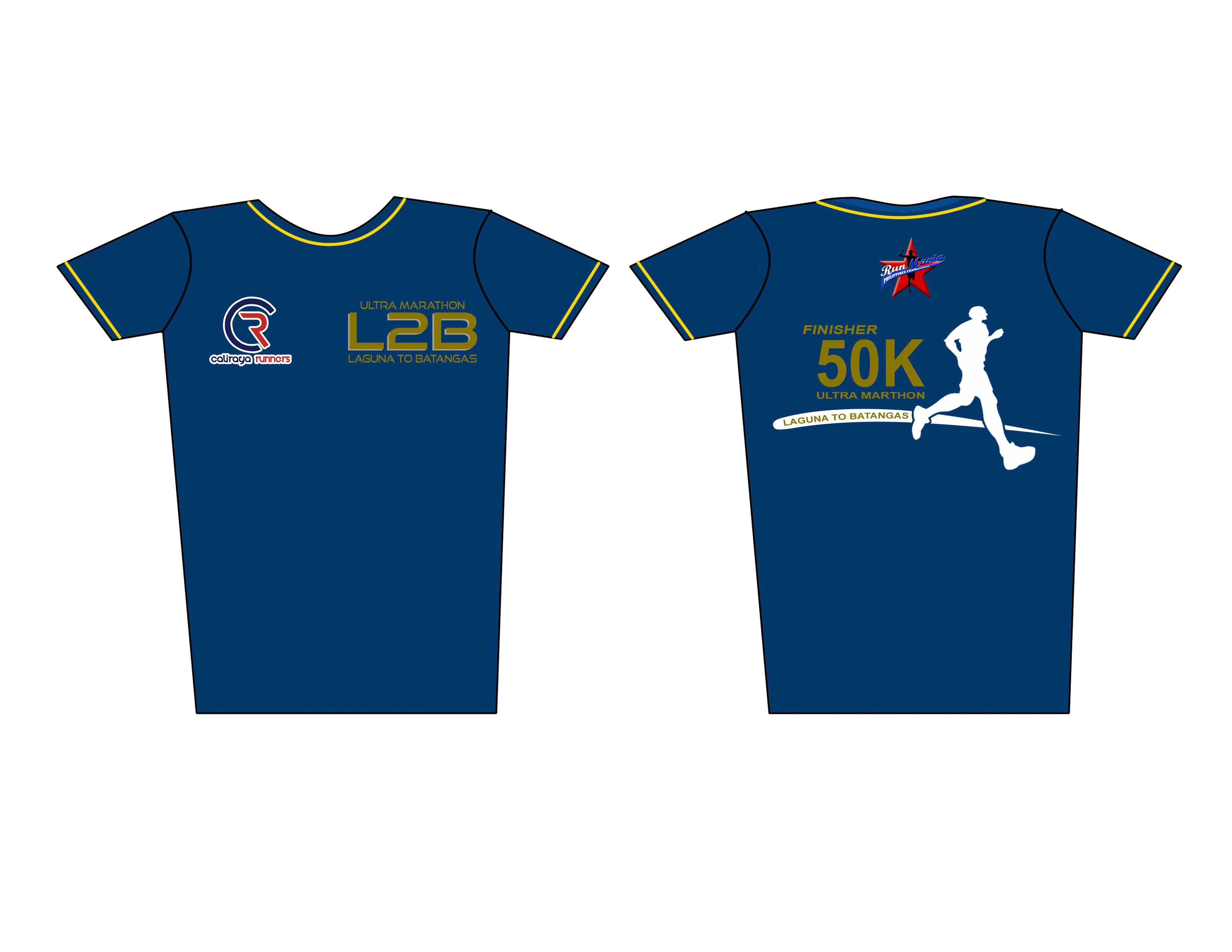 laguna-to-batangas-50k-ultra-marathon-2014-shirt-design