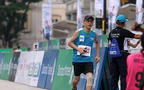 marathon-winner-short-cut-2013-cover