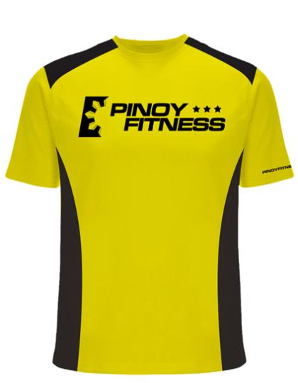 membership-shirt