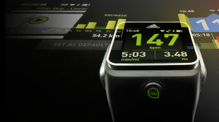 micoach-smart-run-watch