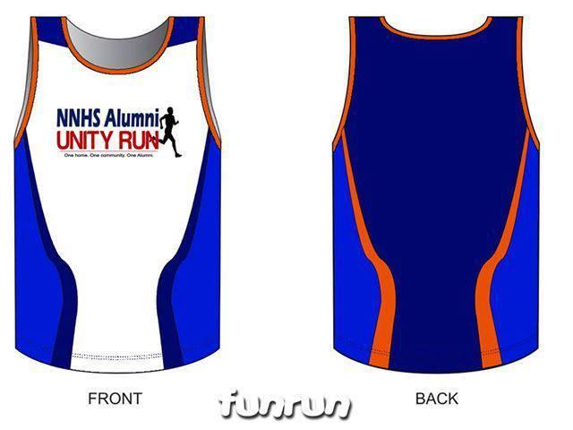 nnhs-alumni-unity-run-2013-singlet-design