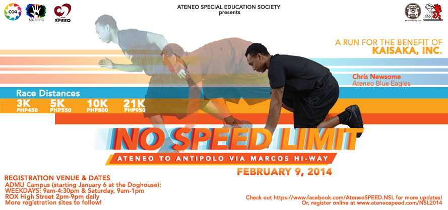no-speed-limit-2014-poster-new