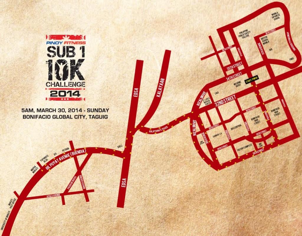 pf-sub1-final-map