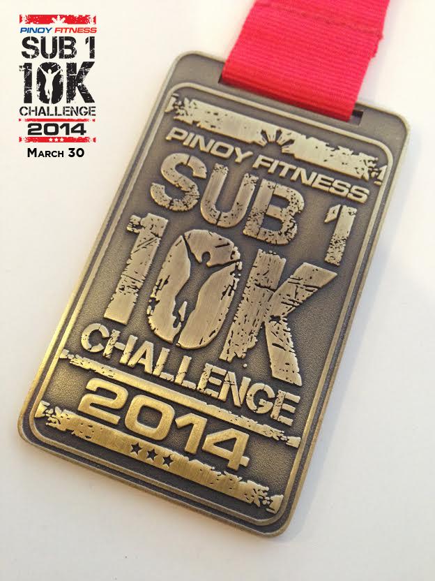 pf-sub1-medal-actual-2014-v1