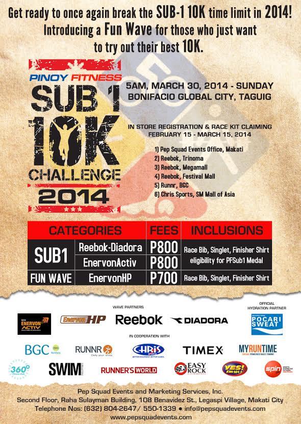 pinoyfitness-sub1-10k-challenge-poster-4