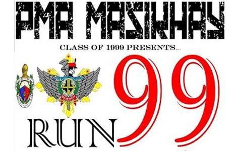 pma-run-99-2014-baguio-cover