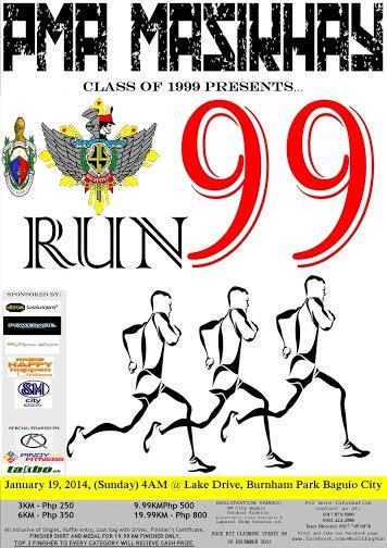 pma-run-99-2014-poster