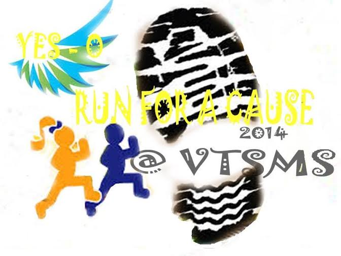 run-for-a-cause-at-vtsms-2014-poster