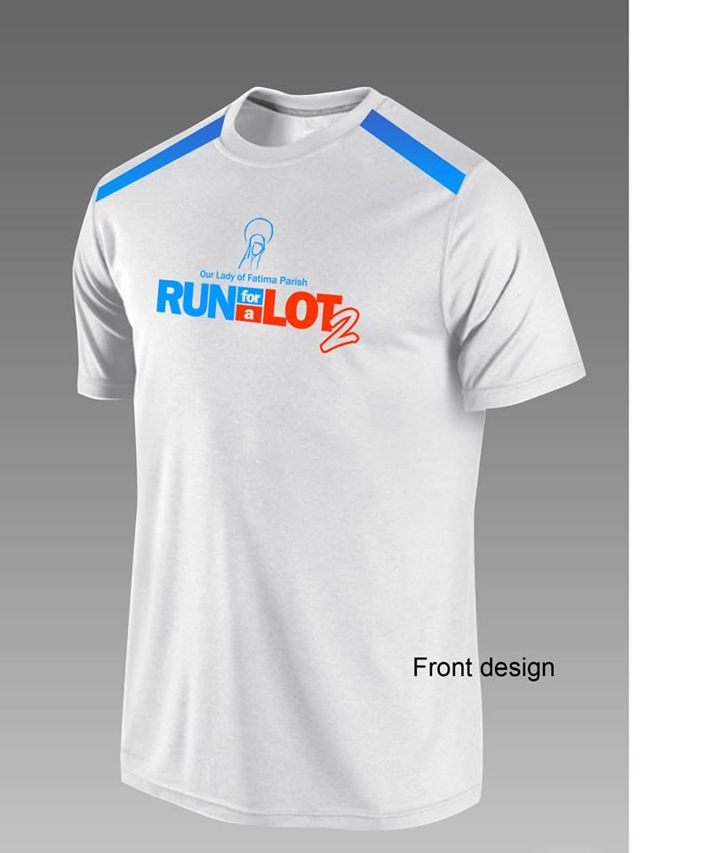 run-for-a-lot-2014-shirt-design